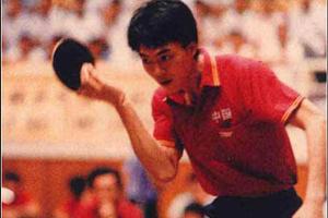 汉城风云丨第一届奥运乒乓,为什么中国队丢了两冠?(上)