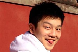 【球星】樊振东:习主席以为我练体操的 奥运冠军是终极目标